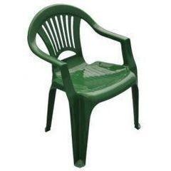 Sedia Луч (зеленый)