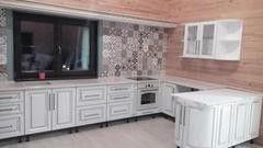 Кухня Кухня Антарес-Дисконт Пример 70