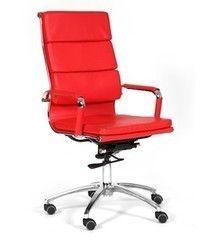 Офисное кресло Офисное кресло Chairman 750