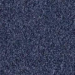 Ковровое покрытие Forbo (Eurocol) Tessera Apex 640 258