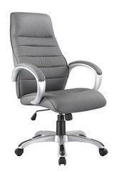 Офисное кресло Офисное кресло Signal Q-046 (серый)