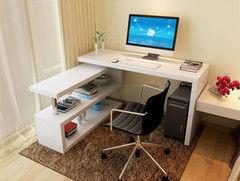 Стол офисный VMM Krynichka Пример 295