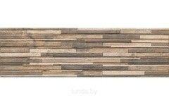 Клинкерная плитка Клинкерная плитка Cerrad Zebrina Wood