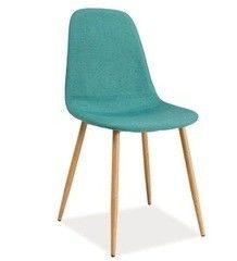 Кухонный стул Signal Fox (мятный)