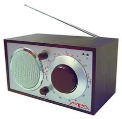 Радиоприемник Радиоприемник ИРЗ Лира РП-249