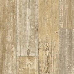 Линолеум Линолеум IDEAL Glory Driftwood 166 L