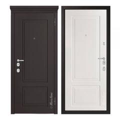 Входная дверь Входная дверь Металюкс Милано М1013/1 Е