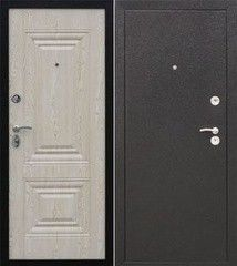 Входная дверь Входная дверь Йошкар Магнолия