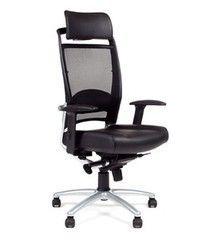 Офисное кресло Офисное кресло Chairman Ergo 281A