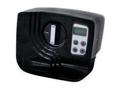 Комплектующие для систем водоснабжения и отопления Canature Клапан управления потоками жидкостей BNT7650
