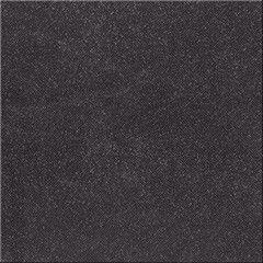 Плитка Плитка Opoczno Bazalto graphite 39.6x39.6