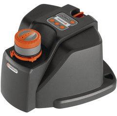 Распылитель Gardena AquaContour Automatic (08133-20)