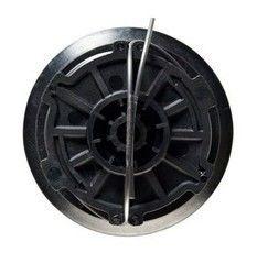 Bosch Шпулька с леской для электрокос ART37/35 (F016800309)