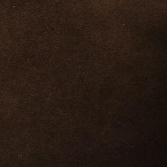 Ткани, текстиль Windeco Bolero 318022-13