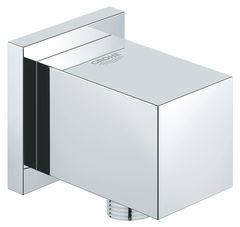 Grohe Подключение для душевого шланга Euphoria Cube 27704000