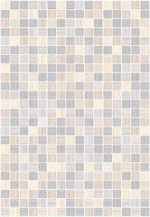 Плитка Плитка Керамин Гламур 7С 400×275 CDB00010073