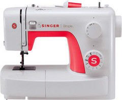 Швейная машина Швейная машина Singer Simple 3210