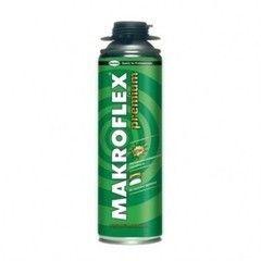 Очиститель Makroflex Premium Cleaner