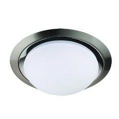 Настенно-потолочный светильник Blitz 2033-22