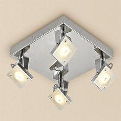 Настенно-потолочный светильник Citilux Кода CL551541