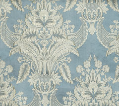 Ткани, текстиль Windeco Bari 1601B/4