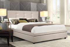 Кровать Кровать ZMF Камея (140x200) без матраса