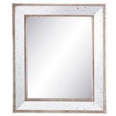 Зеркало Clayre & Eef 62S130