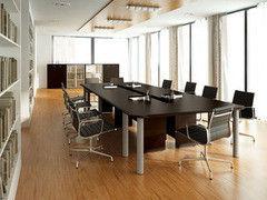 Мебель для руководителя Мебель для руководителя Involux Аккорд Директор