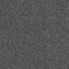 Ковровое покрытие Interface Output Micro 4220004 flint