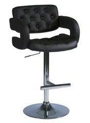Барный стул Барный стул Signal C-141