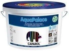 Краска Краска Caparol AquaPalace База 3, 10л