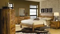 Кровать Кровать Orvietto Antario RO 202