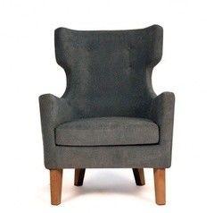 Кресло Кресло Мебельная компания «Правильный вектор» Терни