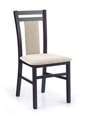 Кухонный стул Halmar Hubert 8 (венге)