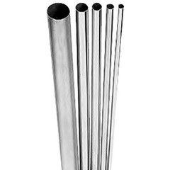 Труба Труба Steelpres Стальная, оцинкованная снаружи 316018005