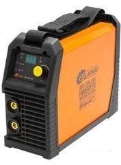 Сварочный аппарат Сварочный аппарат Eland ARC-200 LUX BOX