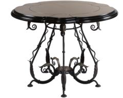 Обеденный стол Обеденный стол Bogacho Аделаида 5