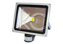 Прожектор Прожектор КС LED TV D