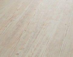 Пробковый пол Wicanders Artcomfort Inspired Pine D898001