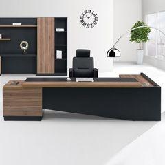 Мебель для руководителя Мебель для руководителя VMM Krynichka Модель 170