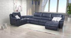 Элитная мягкая мебель Калинка 72-2