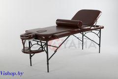 Мебель для салонов красоты  Массажный стол ErgoVita SKYLINE