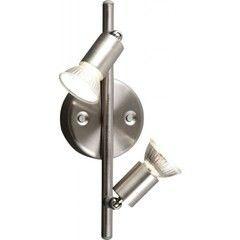 Настенно-потолочный светильник Globo Hot 5739-2