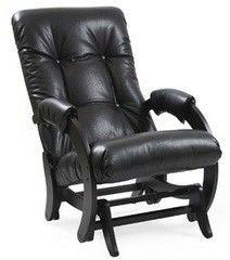 Кресло Impex Модель 68 Дунди 109