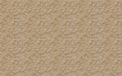 Декоративное покрытие ISOCORK Напыляемое пробковое 38C