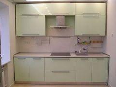 Кухня Кухня Мебельный конструктор Модель 53