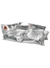 Теплоноситель BWT Порошковый концентрат Cillit-Neutra P 300 гр