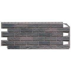 Сайдинг Сайдинг Vox Solid Brick-Germany