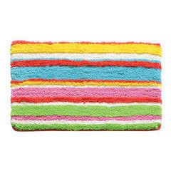 Iddis Коврик для ванной Summer Stripes 290M580i12