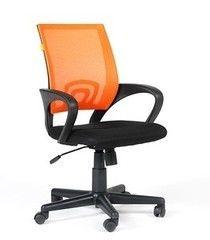 Офисное кресло Офисное кресло Chairman 696